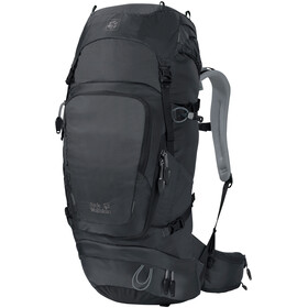 Jack Wolfskin Orbit 28 Sac à dos, phantom